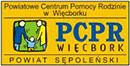 pcprwiecbork.pl